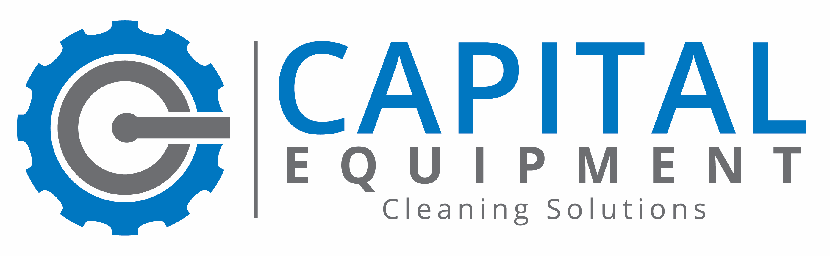 Capital Equipment Hire Pty Ltd