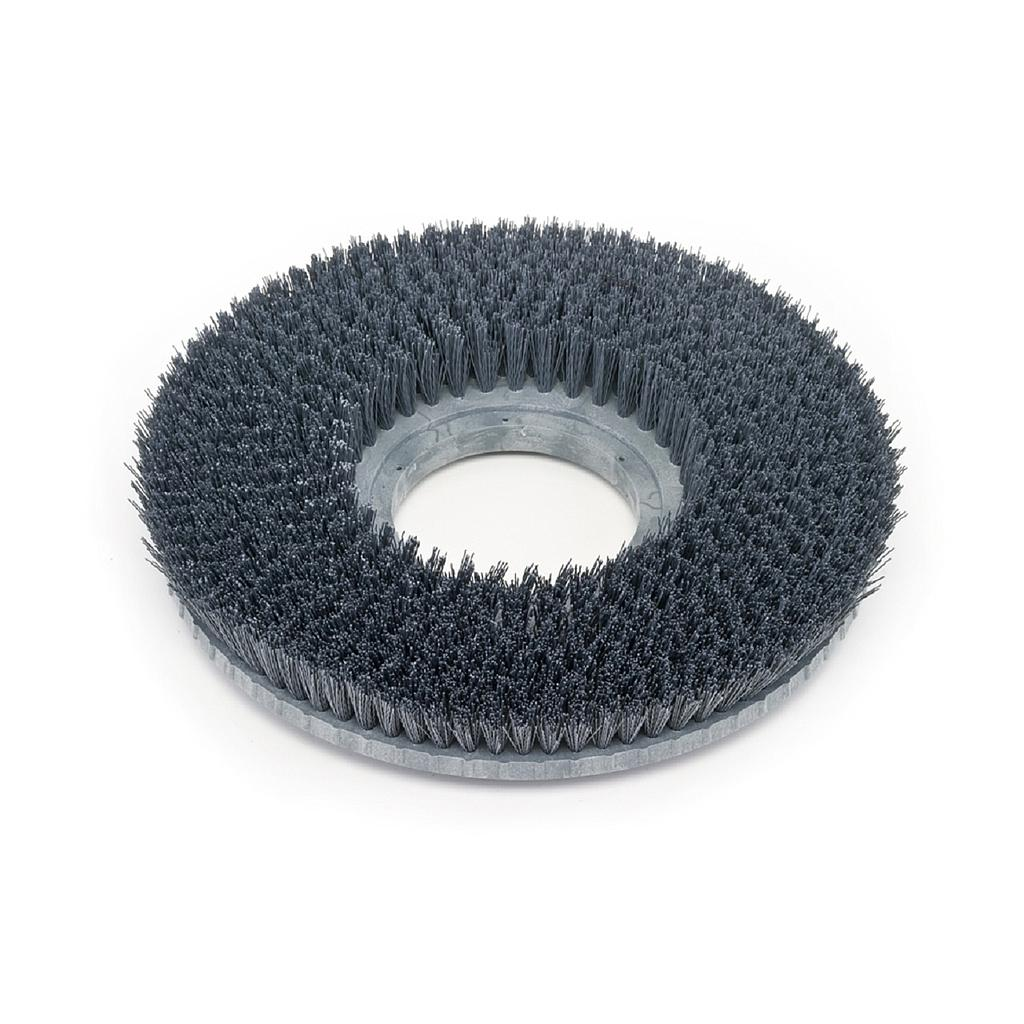 [56505787] Disk Scrub Brush - Midgrit