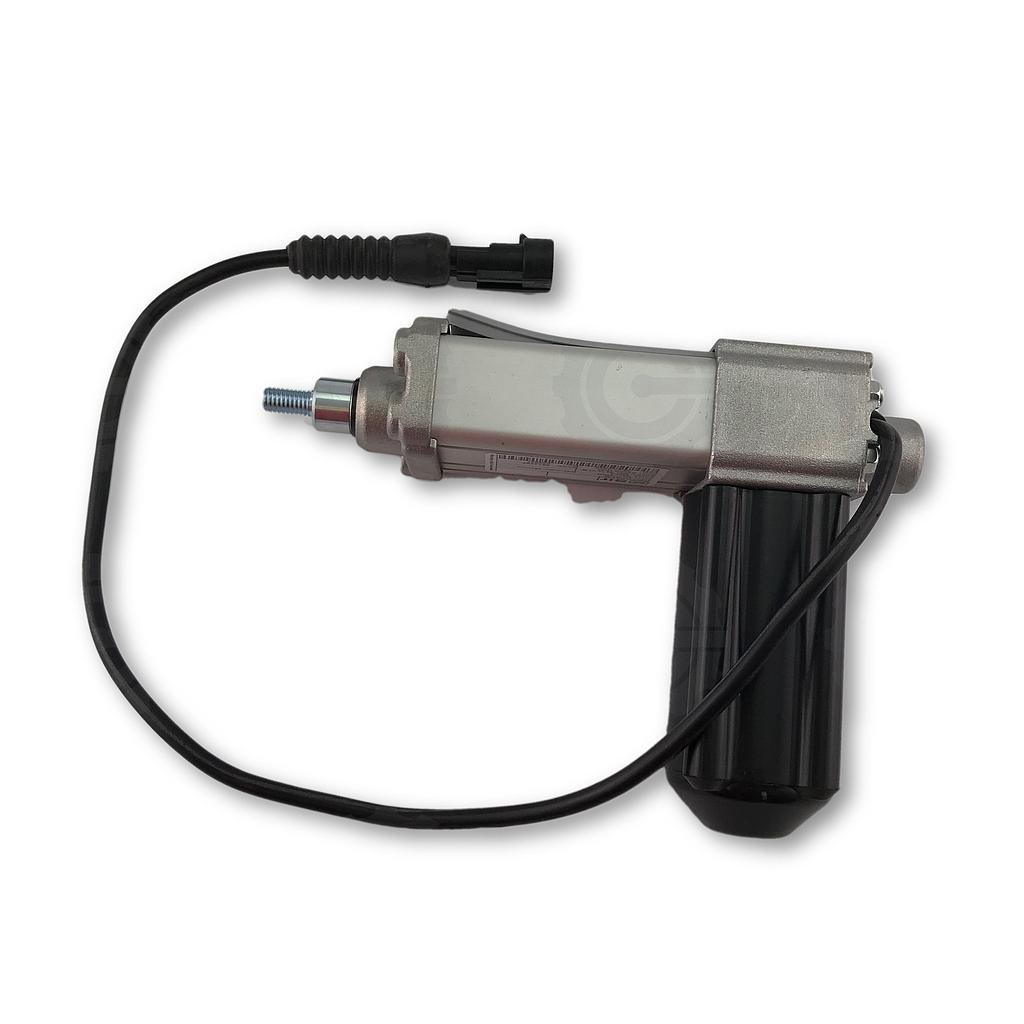 Actuator Assembly 24v