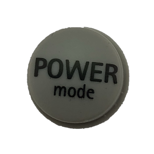 Power Button, Cap