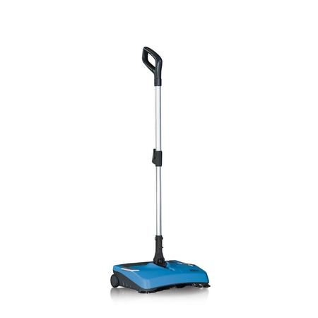 [106880] Fimap Broom Sweeper (Manual)