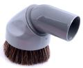 Brush, Round 32mm