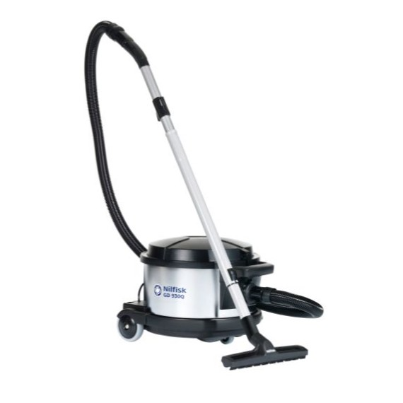 [905 5342 020] Nilfisk GD930S2 Commercial Vacuum