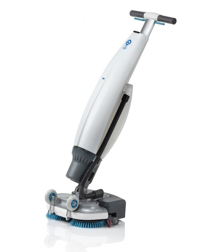 [IMOPLT.FCT.X] i-mop Lite with Battery & Charger
