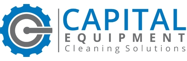 Capital Equipment Hire
